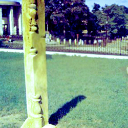 1-The-Column