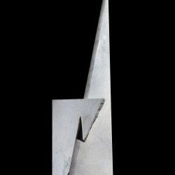17-Displaced-sculpture-2